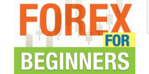 Forex for Beginner's - Leicester