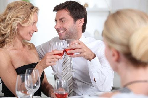 Dating arabic culture