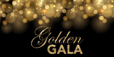 The Union of Legacy Unity Gala and Awards