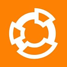 Kairós Digital Solutions logo