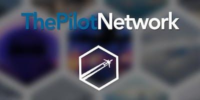 TPNx - 2019 - Pilot Attendee