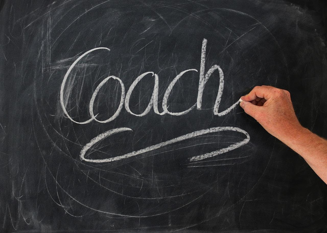 FREE - Executive and Life Coaching Diploma - Open Morning - CORK