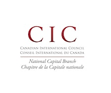 CIC National Capital Branch logo