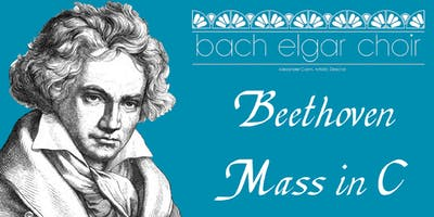 Beethoven Mass in C