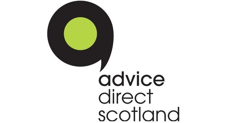 Citizens Advice Direct Helpline Adviser