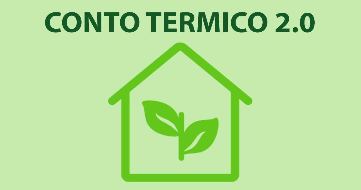 CONTO ENERGIA 2.0 - NUOVA ENERGIA PER LA PUBB