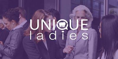Unique Ladies Bolton