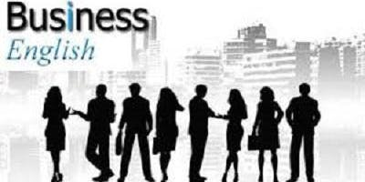 English Business Writing Aperitivo - CV, LinkedIn, Email, Cover Letters
