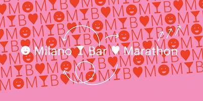 Milano Bar Marathon Party