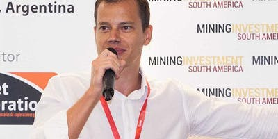Mining Investment South America (spi)