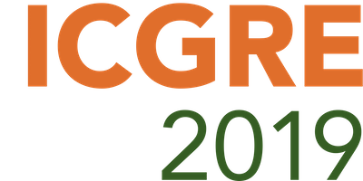 The 4th International Conference on Geotechnical Research and Engineering