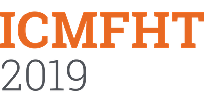 The 4th International Conference on Multiphase Flow and Heat Transfer