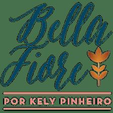 Bella Fiore logo