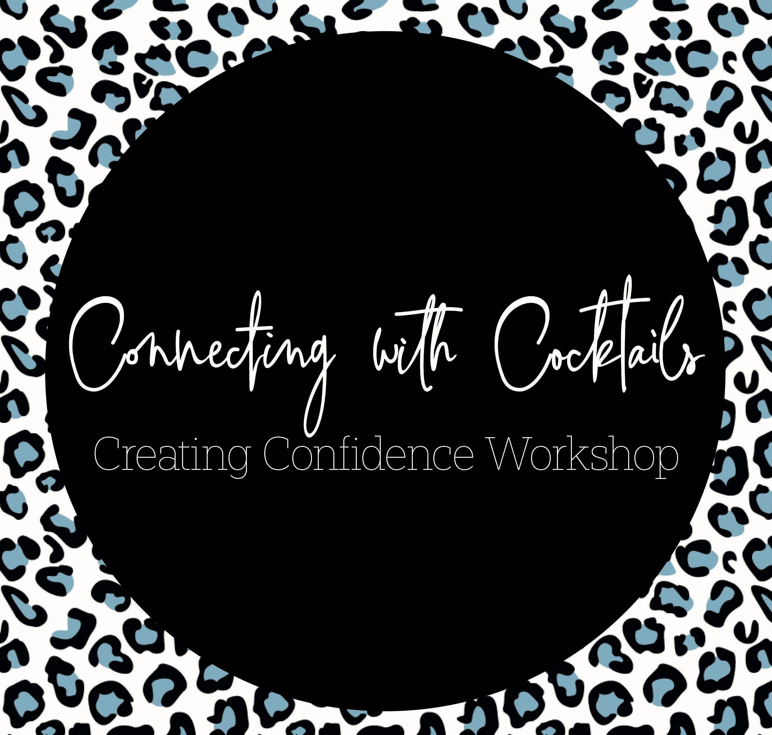 creating confidence The answer is the creating confidence bootcamp—a program rooted in cognitive science (ooh, brainy) but in a totally fun and accessible way it's a six-week course that teaches you how to literally rewire your brain, your thought patterns, and your emotional life.