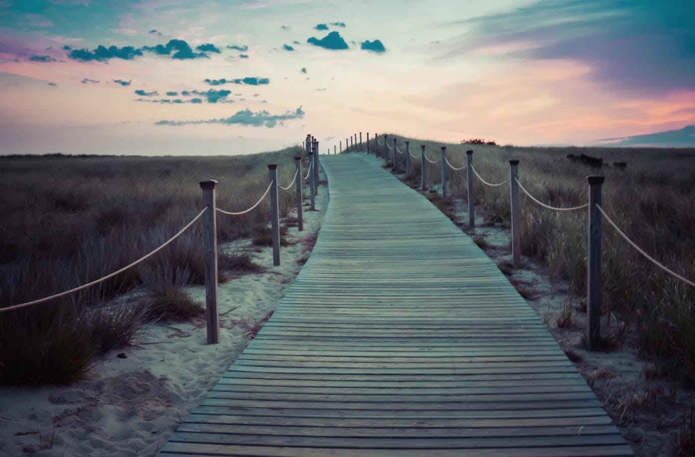 The Path to EQ: Choosing Your EQ Certificatio