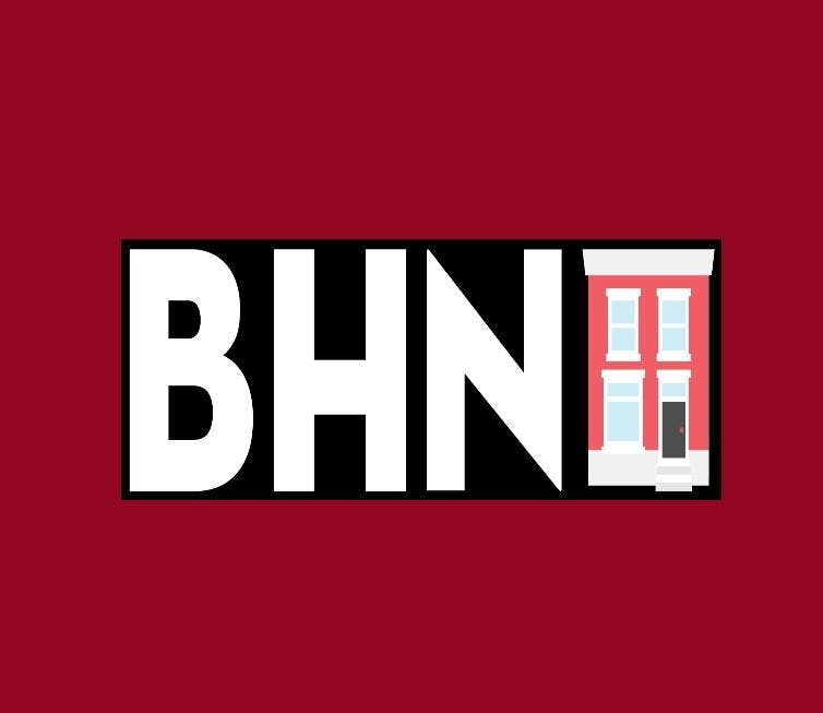 BHN June Meeting