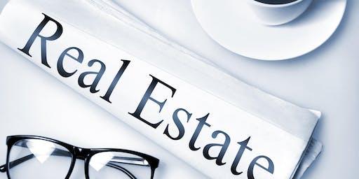 Sierra Vista Real Estate Investments