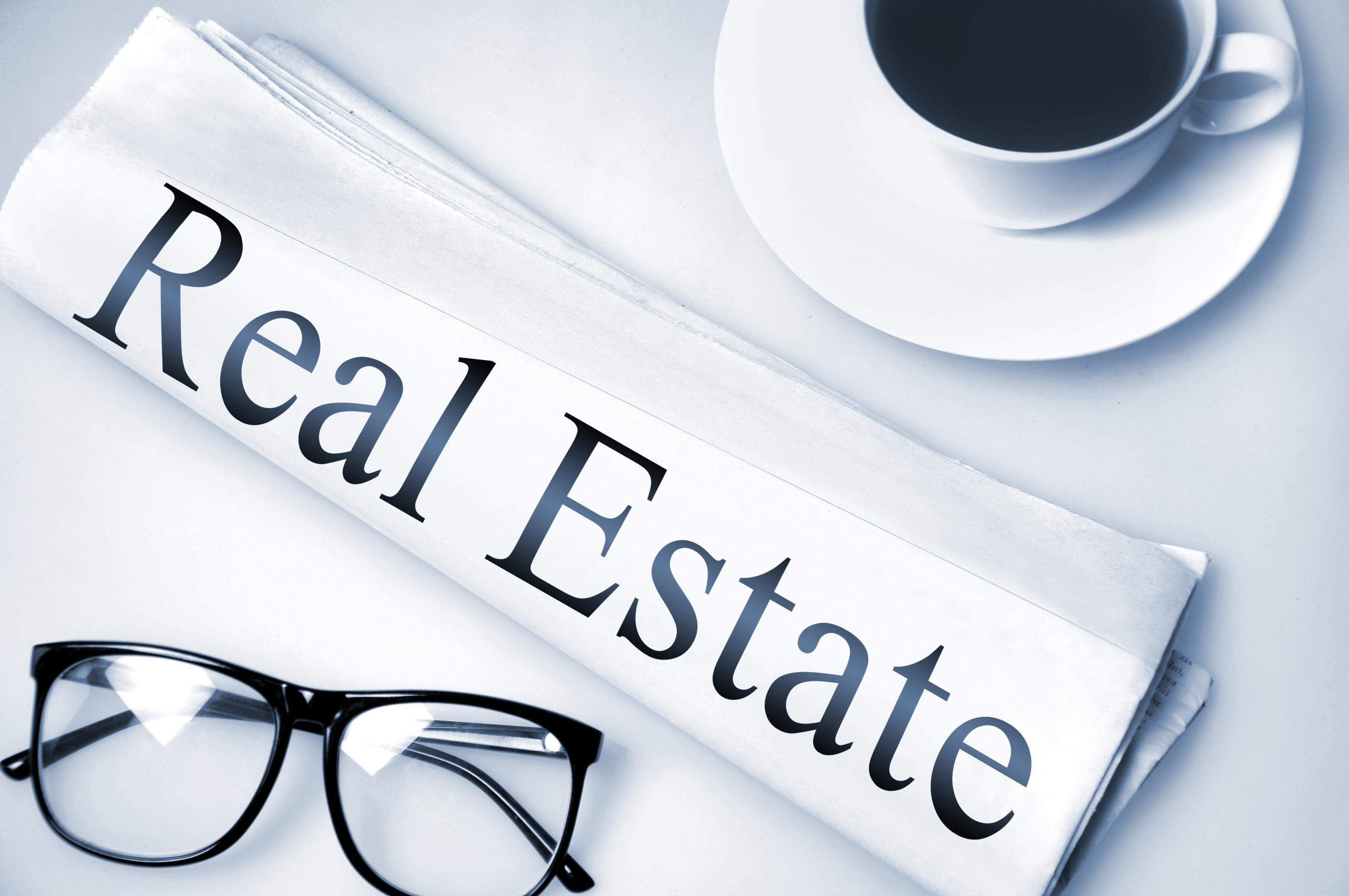 Mesa Real Estate Investments