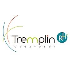 L'équipe Tremplin RH logo