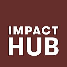 Impact Hub Ruhr logo