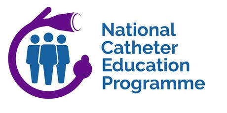 National Catheter Education Programme  tickets