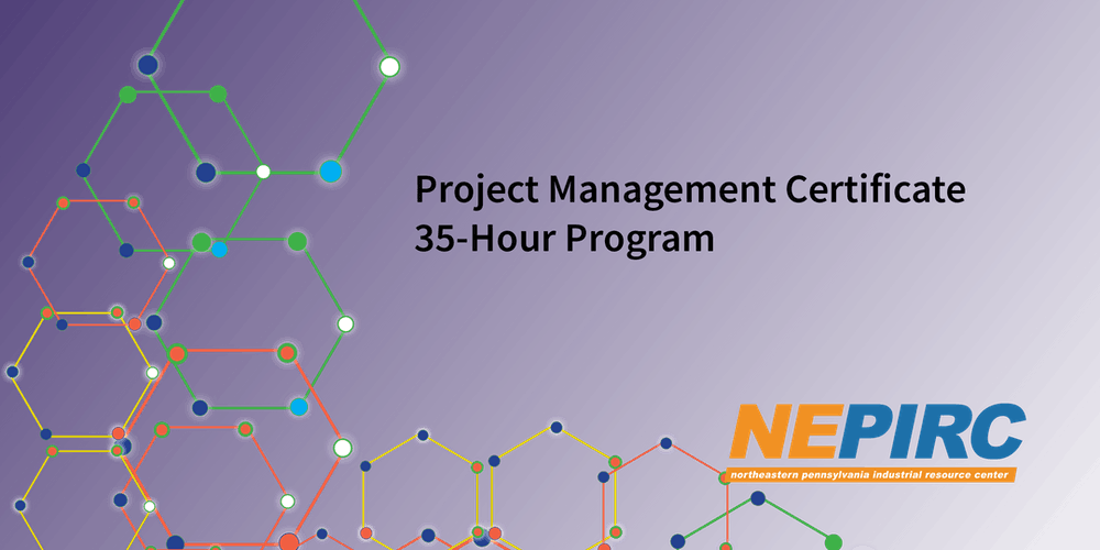 Project Management Certificate Best Design Sertificate 2018