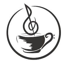 Musiikki Cafe  logo