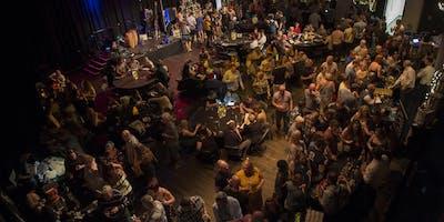 The Rum Festival Newcastle 2019