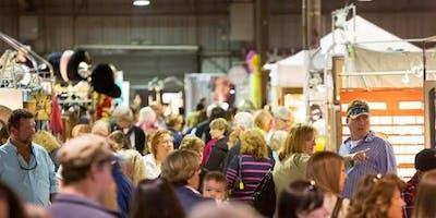 42nd Annual Sugarloaf Crafts Festival in Timonium
