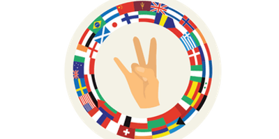 FOUNDATIONS OF GLOBAL ADVOCACY Spring, 2019