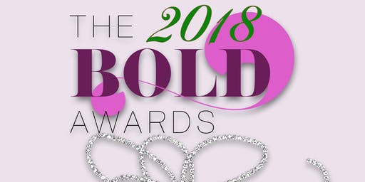 Atlanta ga comedy night events eventbrite bold lifestyles awards 4th annual celebration malvernweather Choice Image