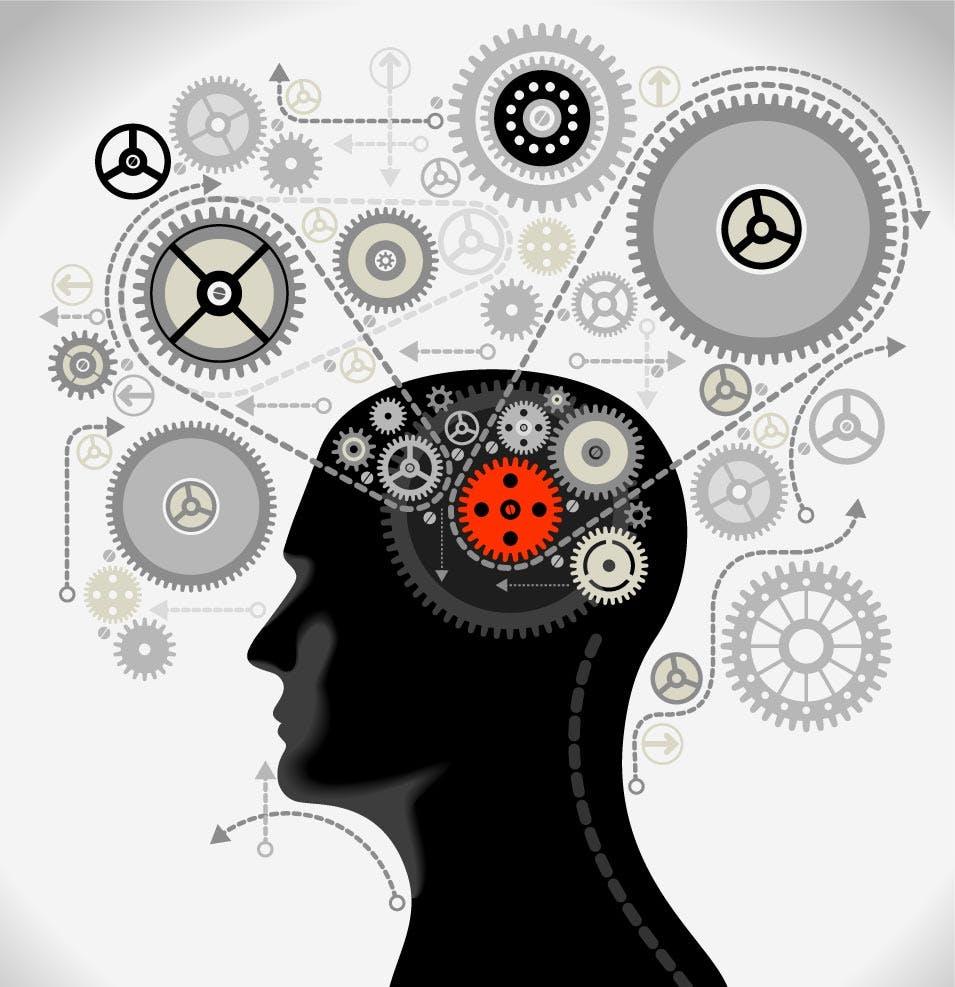 Brain Injury Alliance of Arizona: A New Brain Emerges after Brain Injury