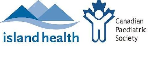 NRP Recertification -VIHA Perinatal Staff