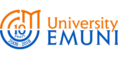 Closure of the Euro-Mediterranean Science and Culture Festival