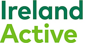 Ireland Active Conference & National Quality Standard...