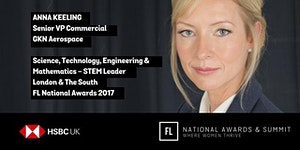 2018 FL National Summit & Awards - The Grand Final