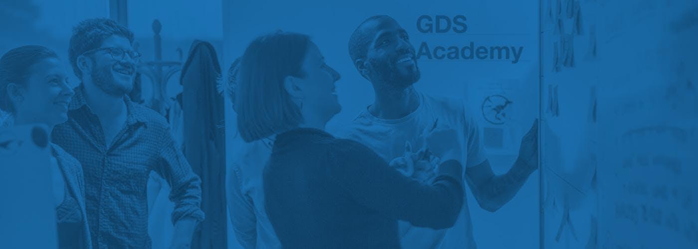 1 day Digital & Agile Awareness - 20th July -
