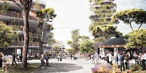 Re-thinking cities: Challenges Towards Future Cities