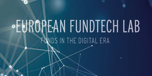 European FundTech Lab Luxembourg