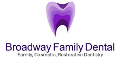 Broadway Family Dental