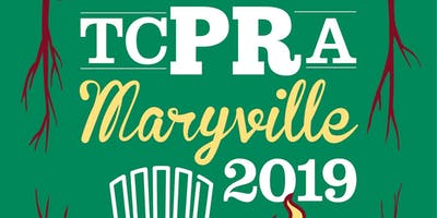 2019 TCPRA State Conference
