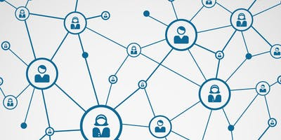 Networking for your Job Search