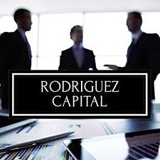 Rodriguez Capital logo