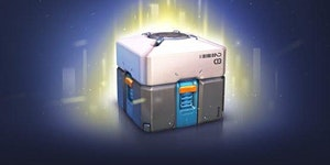 Loot Boxes: Video Game Gambling, Paying to Win, and...