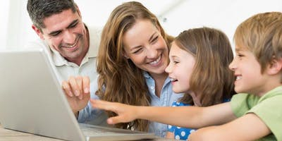 Essere genitori nell'era dei social network