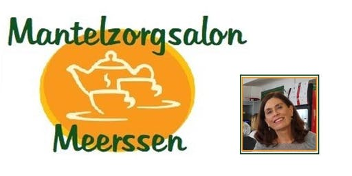 Mantelzorgsalon