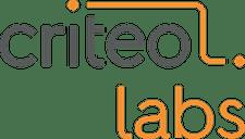 Criteo Labs logo