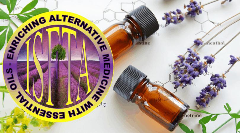Enriching Alternative Medicine with Essential