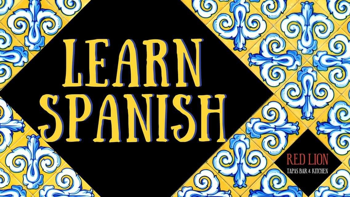 Spanish Lessons For Beginners