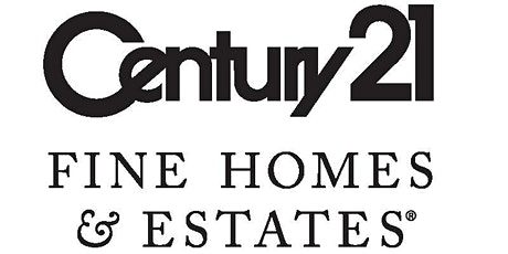 BECOME A REAL ESTATE AGENT WITH CENTURY 21 OLYMPIAN-CAREER NIGHT tickets